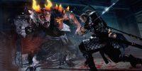 کارگردان NiOh از دلیل جهان باز نبودن و تفاوتهای آن با Dark Souls میگوید