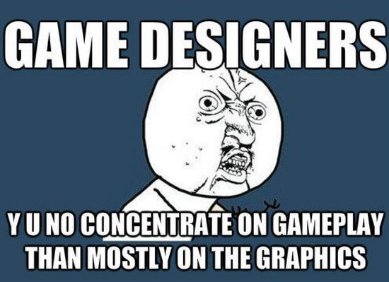 not-many-great-game-because-too-much-concentration-on-graphics-bower-days_o_1039942