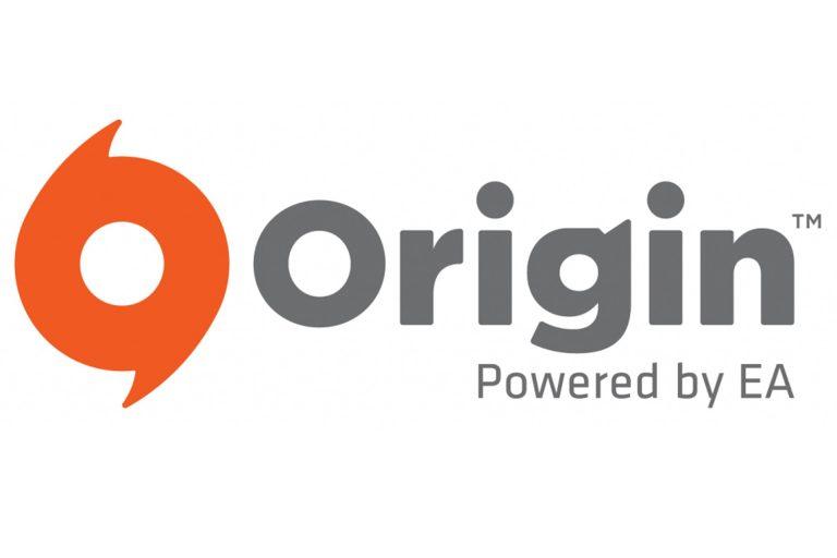تلاش شرکت الکترونیک آرتز برای برطرف سازی مشکل سرویس Origin در بعضی از کشورها
