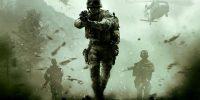 حجم Call Of Duty: Modern Warfare Remastered مشخص شد