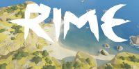 سازنده بازی Rime از علت تاخیرهای متعدد در ساخت این عنوان میگوید
