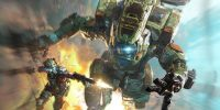 تاریخ انتشار اولین محتوای دانلودی و رایگان بازی Titanfall 2 مشخص شد