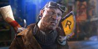 تاریخ انتشار نسخهی آلفای محدود بازی Wasteland 3 مشخص شد