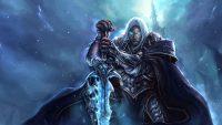 world_of_warcraft_lich_king_arthas_menethil_102527_1920x1080