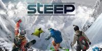 تماشا کنید: چالشها و ویژگیهای Steep را در ویدیوی جدیدی مشاهده کنید