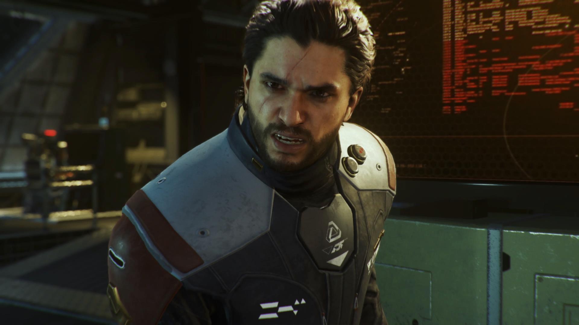 رابرت بولینگ: Call of Duty: Infinite Warfare 2 هیچگاه ساخته نخواهد شد