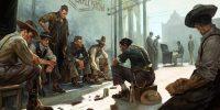 تماشا کنید: تریلر جدید Dishonored 2 برروی داستان آن تمرکز دارد