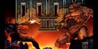 تصاویر جدیدی از نسخه بازسازی شده بازی Doom 2 منتشر شد