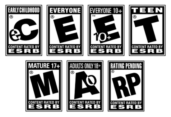esrb-ratings