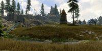 Skyrim: Special Edition با ماد جدید خود زیبا بهنظر میرسد!
