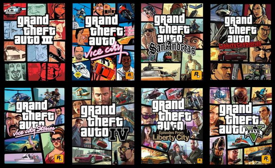 gta-franchise-750x460
