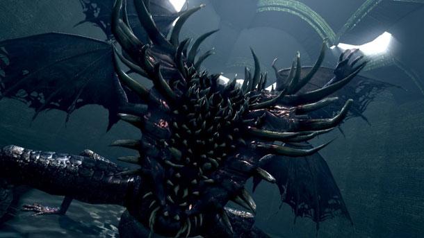klaffdrache-dark-souls