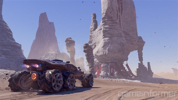 [تصویر:  Mass-Effect-Andromeda-.jpg]