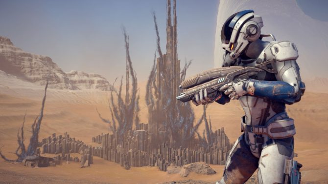 mass-effect-andromeda-3-1-ds1-670x377-constrain
