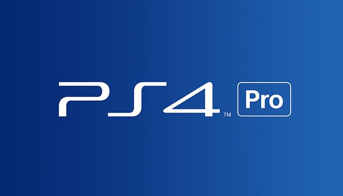 نسخه پرو کنسول پلیاستیشن 4 آمار فروش کلی این کنسول را به بیش از 3.5 میلیون دستگاه در ژاپن رسانده است