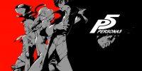 انتشار Persona 5 به ماه آوریل موکول شد