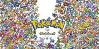 بازیهای موبایل Pokemon تاکنون ۲/۵ میلیارد دلار درآمد داشتهاند