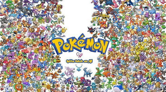 pokemon-banner-700x389-jpg-optimal