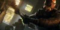 جزییات محتوای دانلودی بعدی بازی Rainbow Six Siege پیش از پایان سال ۲۰۱۶ منتشر میشود
