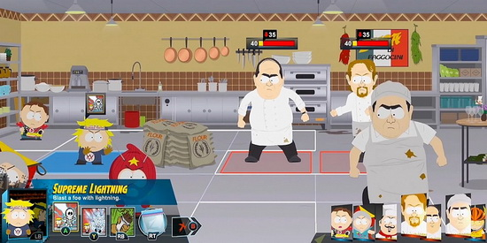 south-park-fractured-but-whole-combat