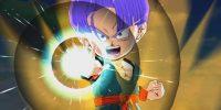 تاریخ انتشار Dragon Ball Fusions به ۲ آذر تغییر یافت