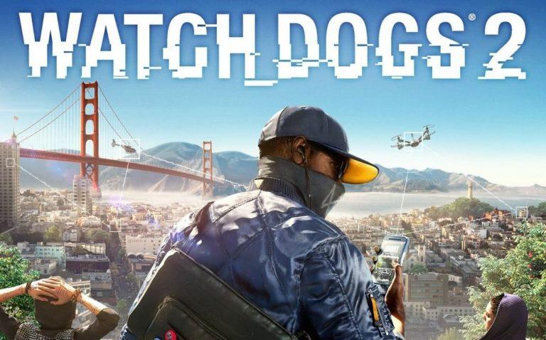 بازی Watch Dogs 2 برای رایانههای شخصی منتشر شد
