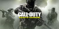 PSX 2016   سونی مسابقات Call of Duty World League را از سر گرفت