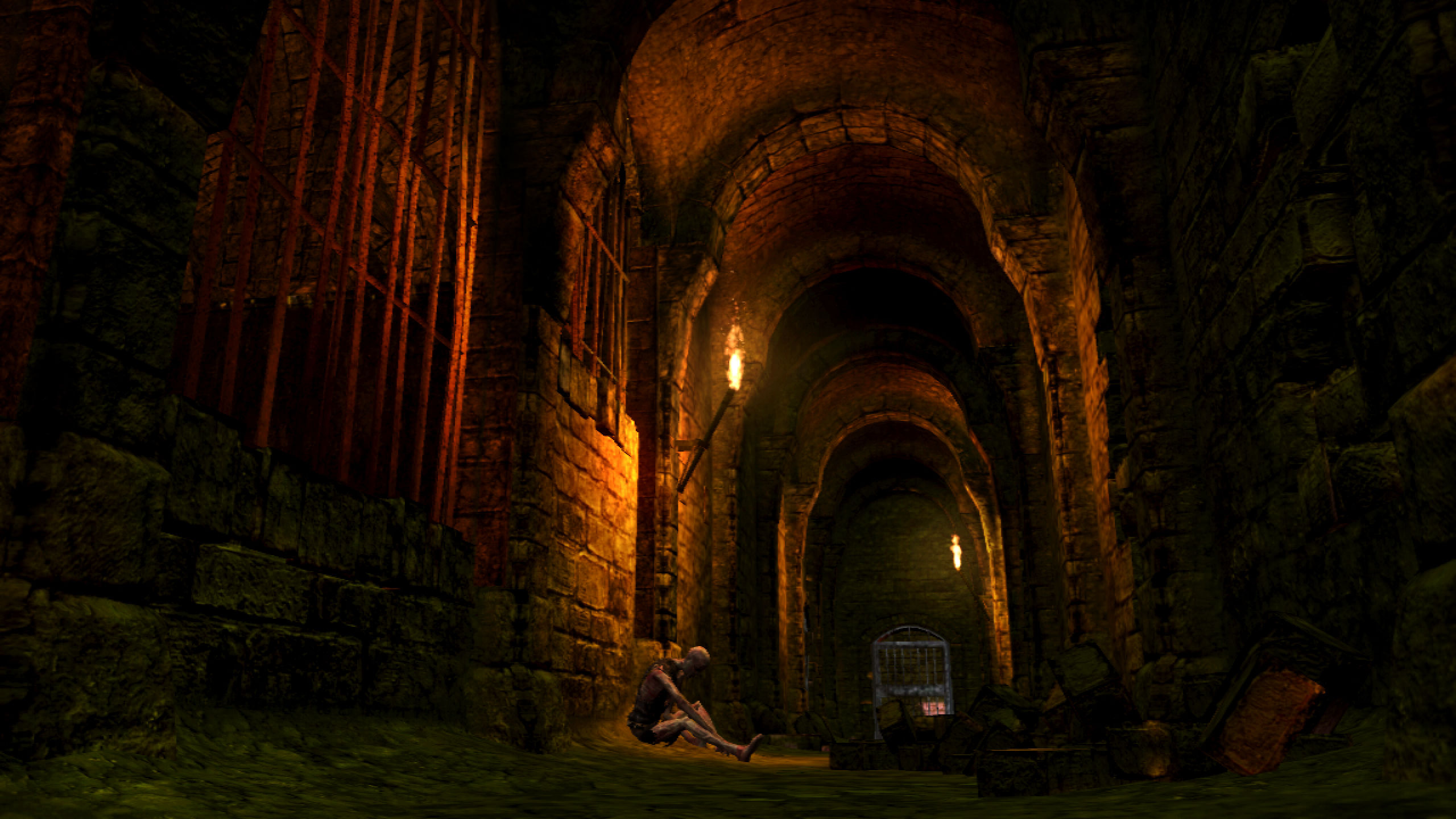 dark-souls-the-undead-asylum