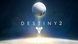 پچ 1٫2٫3 عنوان Destiny 2 سیستم جوایز را به بازی میآورد