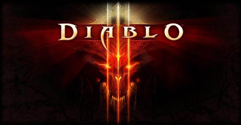 عناوین بزرگ شرکت بلیزارد رویدادهای ویژهای را به مناسبت ۲۰ سالگی بازی Diablo در اختیار بازیبازان قرار میدهد