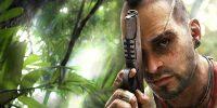 سکانس برتر (فصل دوم) | قسمت هشتم | Far Cry 3