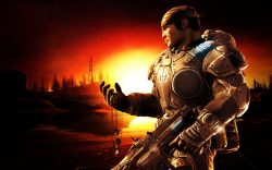 gears_of_war_2__marcus_fenix_by_phantomzer0