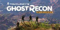 جدیدترین بروزرسانی بازی Ghost Recon Wildlands منتشر شد