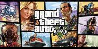 تاکنون ۷۰ میلیون نسخه از Grand Theft Auto 5 عرضه شده است