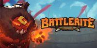 بازی Battlerite را میتوانید رایگان تجربه کنید
