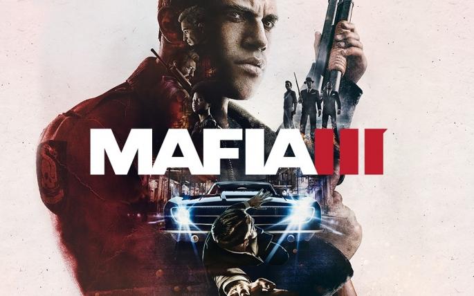 Mafia III در ابتدا یک مقدمه شوکهکننده داشته که بعدها به طور کامل حذف شده است