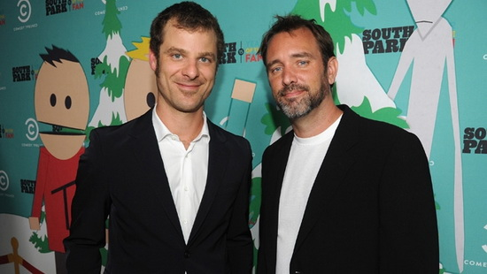 matt-stone-trey-parker-south-park-hed-2015