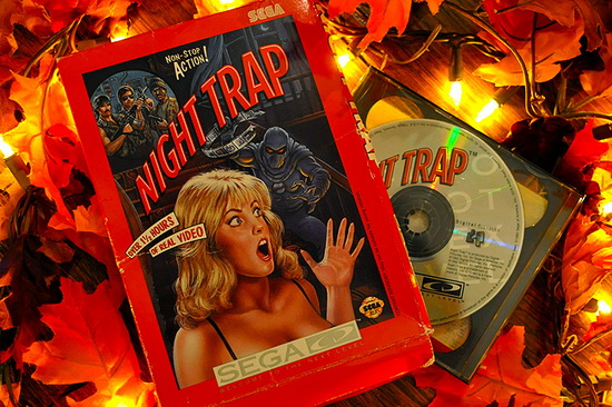 night-trap-sega-cd-giveaway