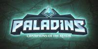 بازی Paladins بیش از 4 میلیون کاربر دارد