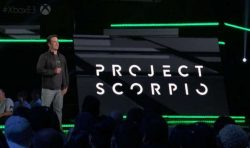 [تصویر:  project-scorpio-ds1-670x396-constrain-250x148.jpg]