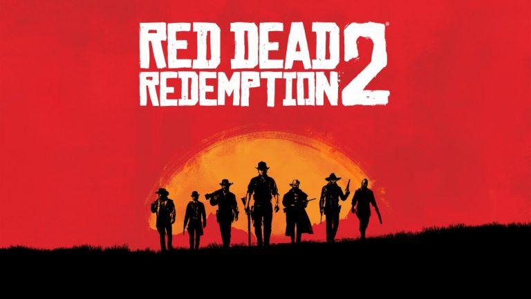 شایعه: آیا تاریخ انتشار قطعی بازی Red Dead Redemption 2 مشخص شده است؟