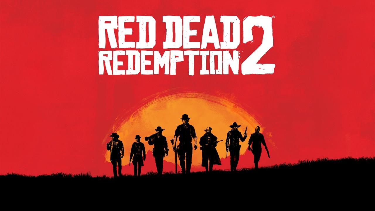 الهام گرفتن یکی از صحنههای تریلر رونمایی Red Dead Redemption 2 از یک فیلم سینمائی