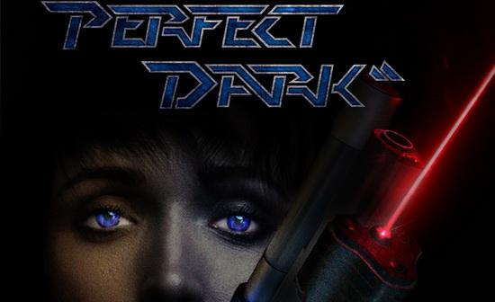 rose_byrne_for_joanna_dark_in_perfect_dark_by_valor1387-d9qvia0
