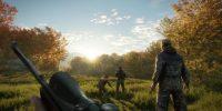 The Hunter: Call of the Wild برای پلیاستیشن ۴ و ایکسباکس وان نیز عرضه خواهد شد