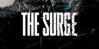 تصاویر جدیدی از بازی The Surge منتشر شد