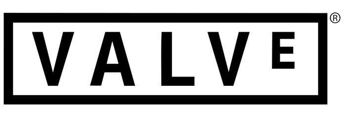 valve-steam-official-statement-logo-700x237-jpg-optimal