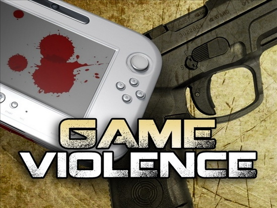 video-game-violence-graphic
