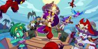 تاریخ عرضهی Shantae: Half-Genie Hero اعلام شد