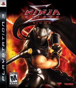 ۲۶۰۵۵۵۷-ninja-gaiden-sigma-ps3-cover