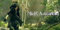 توضیحات و تصاویر جدیدی از شخصیتهای عنوان Nier: Automata منتشر شد